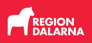 region_dalarna